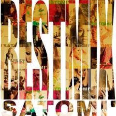 SATOMi 公式ブログ/大発表☆ 画像1