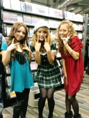 SATOMi 公式ブログ/Callin'Out☆ 画像1
