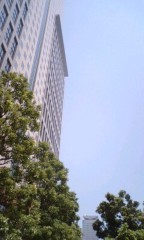 SATOMi 公式ブログ/今日は 画像1