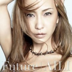 SATOMi 公式ブログ/Future☆ 画像1