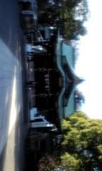 SATOMi 公式ブログ/大宮八幡宮 画像1
