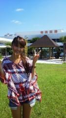 三原勇希 公式ブログ/リターン! 画像1