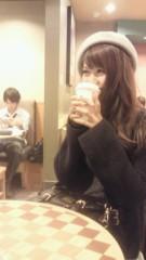 三原勇希 公式ブログ/2010-10-22 21:02:29 画像1