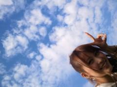 三原勇希 公式ブログ/ぜっこーちょー 画像1