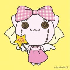 鯉沼寿慈 公式ブログ/1月7日 壬戌 : 誕生花って? 画像1