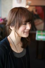 鯉沼寿慈 公式ブログ/早速占ってみました!ヤンジャンの表紙に12歳美少女!? 画像1