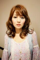 鯉沼寿慈 公式ブログ/D1とサンサンガールの撮影分、あと村上さんへ 画像2