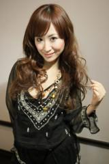 鯉沼寿慈 公式ブログ/D1とサンサンガールの撮影分、あと村上さんへ 画像1