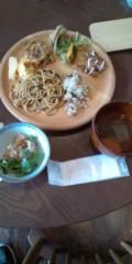 鯉沼寿慈 公式ブログ/ごめんねごめんね〜 画像2