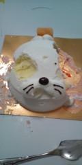 鯉沼寿慈 公式ブログ/記念日でした 画像2