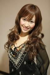 鯉沼寿慈 公式ブログ/体調不良です。 画像1