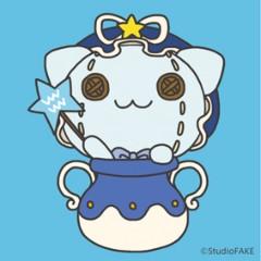 鯉沼寿慈 公式ブログ/ふとんの日?ニットの日? 画像2