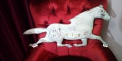 鯉沼寿慈 公式ブログ/開運ヘアスタイルの撮影に行ってきました! 画像1