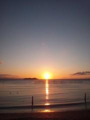 TOMOHIRO 公式ブログ/出会いっ☆ 画像1