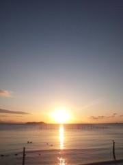 TOMOHIRO 公式ブログ/ありがとうっ☆ 画像1