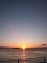TOMOHIRO 公式ブログ/人生っ☆ 画像1