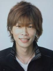 TOMOHIRO プライベート画像 2011-07-13 00:40:17