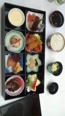 ノンスモーキー石井 公式ブログ/苫小牧(とまこまい)で、てんてこ舞い!!! 画像2