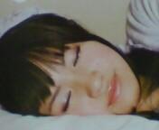 蒼井凛 公式ブログ/良い夢を! 画像1