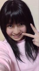 蒼井凛 公式ブログ/学校! 画像1