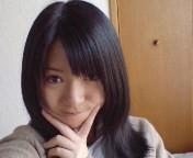蒼井凛 公式ブログ/ごめんなさい(T^T) 画像1