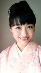 田代沙織 公式ブログ/イベント出演のお知らせ(参加無料) 画像1