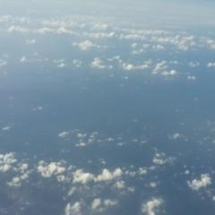 田代沙織 公式ブログ/ある日の 画像1