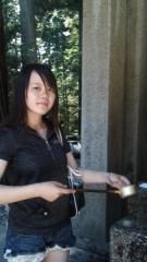 優希 公式ブログ/栃木道中ゆったり日記〜第3話〜 画像1