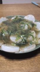 優希 公式ブログ/ゆーキッチン(笑) 画像1