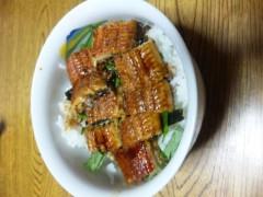 優希 公式ブログ/今日のお夕飯(・◇・) 画像1