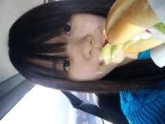 優希 公式ブログ/GOOD Morning 画像1