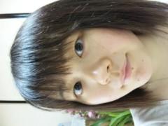 優希 公式ブログ/アシンメトリー(゜∇゜) 画像2