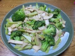 優希 公式ブログ/食欲の秋 画像1