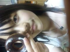 優希 公式ブログ/ニコニコりん(笑) 画像1