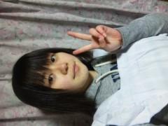優希 公式ブログ/ゆっきー作X'masケーキ 画像2