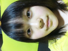 優希 公式ブログ/髪カ〜ット 画像1