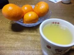 優希 公式ブログ/ビタミンや(≧∇≦) 画像1