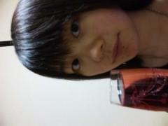 優希 公式ブログ/X'mas 画像2