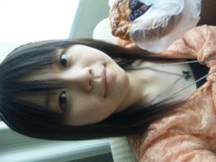 優希 公式ブログ/おはさん 画像1