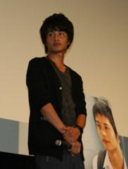 中村蒼 公式ブログ/今日と明日は 画像1