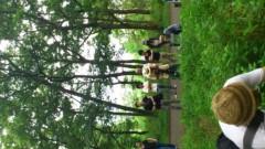 中村蒼 公式ブログ/カレンダー 画像1