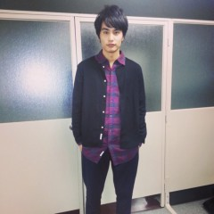 中村蒼 公式ブログ/東京難民 画像1
