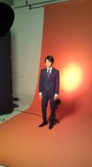 中村蒼 公式ブログ/2月 画像1