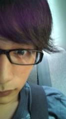 中村蒼 公式ブログ/たなばた 画像1
