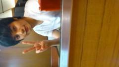 中村蒼 公式ブログ/大阪 画像1