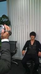 中村蒼 公式ブログ/動画 画像1