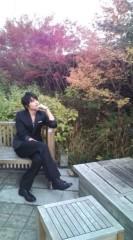 中村蒼 公式ブログ/ついに 画像1