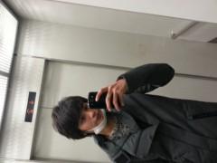 中村蒼 公式ブログ/やーやー 画像1