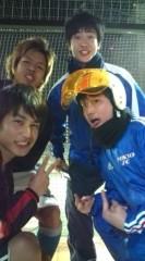 中村蒼 公式ブログ/かちこむ 画像1