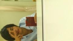 中村蒼 公式ブログ/ども。 画像1